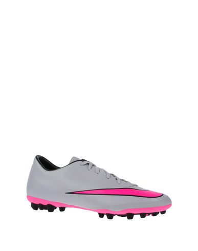 Nike Joggesko utmerket billig online CXFw2YL5sl