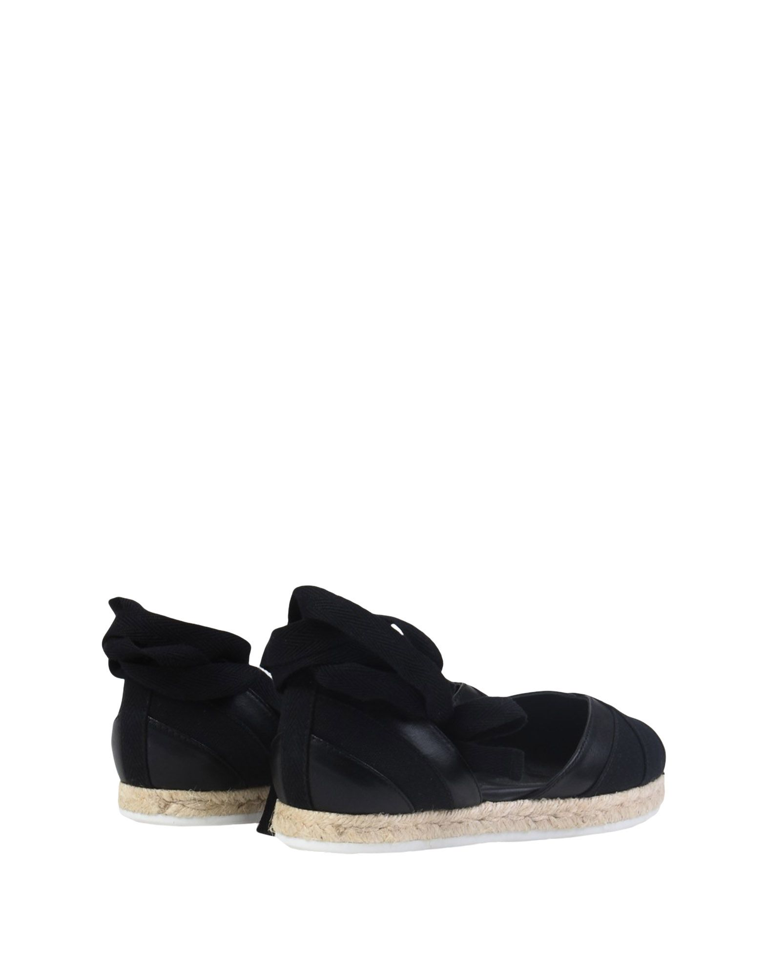 Stilvolle billige Schuhe  Pierre Hardy Espadrilles Damen  Schuhe 11428008SC ed66cc