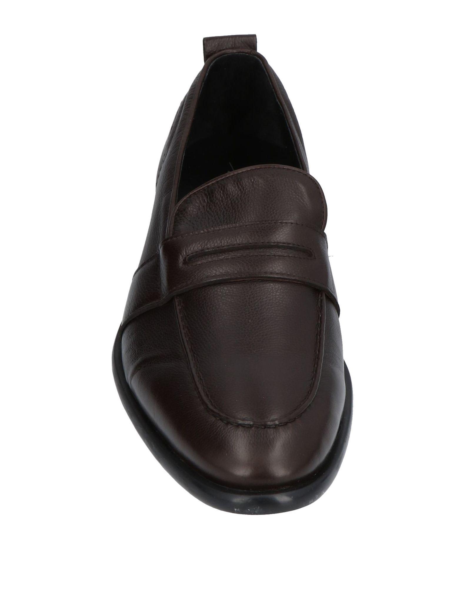 Bruno 11428026MX Bordese Mokassins Herren  11428026MX Bruno Neue Schuhe de0247