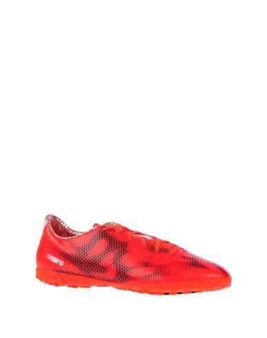 billig visa betaling klaring for fint Adidas Joggesko rabatt offisielle nettstedet rabatt fra Kina N88WMrnK2J
