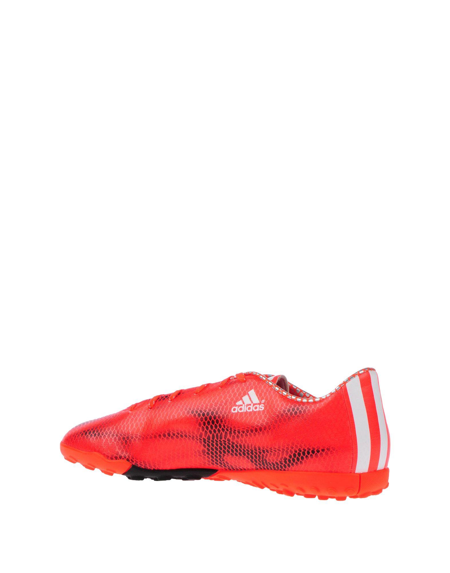 A buon mercato Sneakers Adidas Uomo - 11428029RC