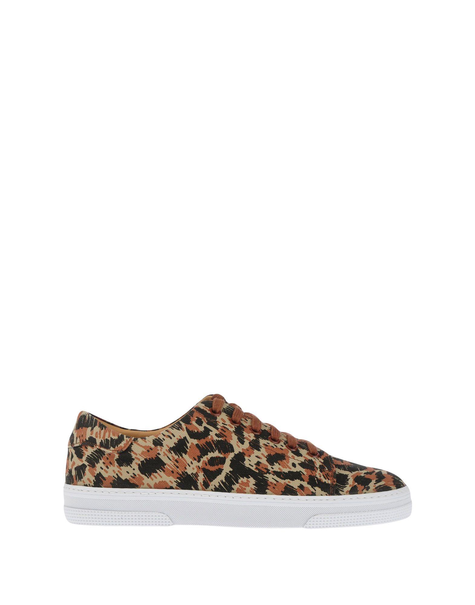 A.P.C. Sneakers Damen  11428040UB Gute Qualität beliebte Schuhe