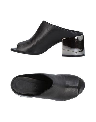 Archivio Liuraghi Sandale Damen muEzg