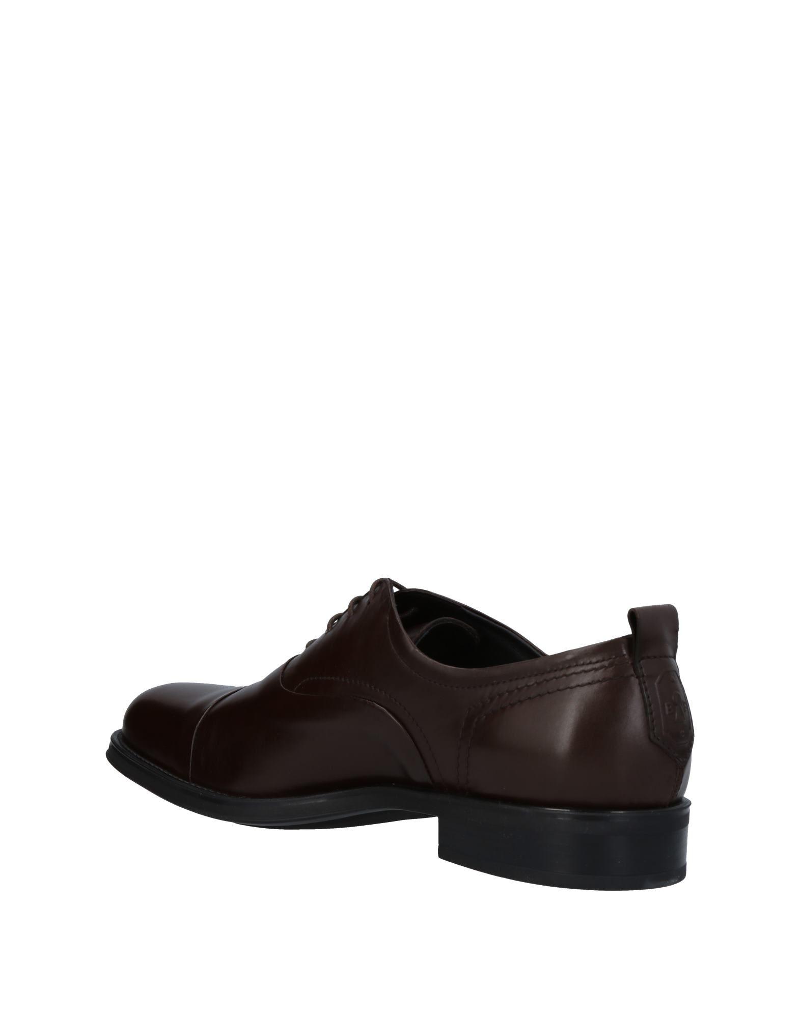 Rabatt echte echte Rabatt Schuhe Bruno Bordese Schnürschuhe Herren  11428061NE 28c6fe