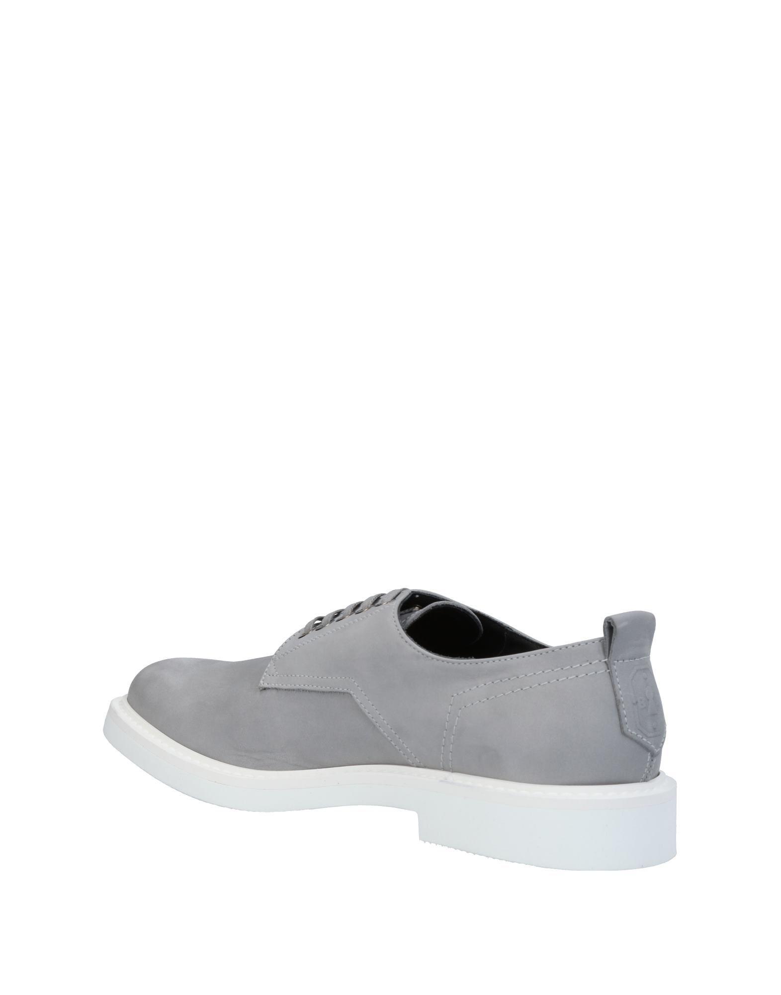 Rabatt Schnürschuhe echte Schuhe Bruno Bordese Schnürschuhe Rabatt Herren  11428075XH 684c04