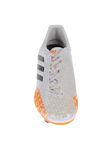 ADIDAS Sneakers Sneakers ADIDAS Sneakers ADIDAS ggdPxrqw
