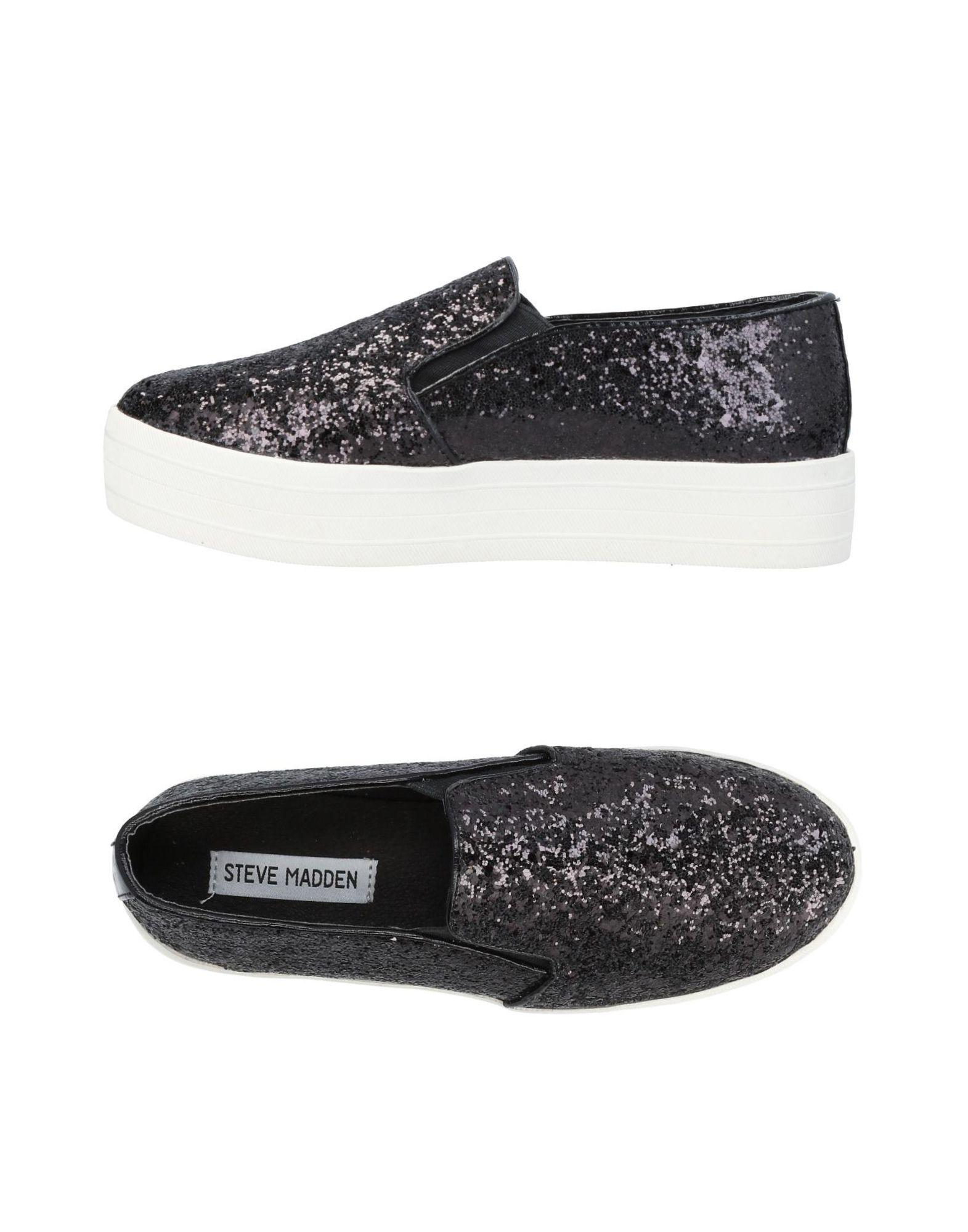 Steve Madden Sneakers Damen  11428122AP Gute Qualität beliebte Schuhe