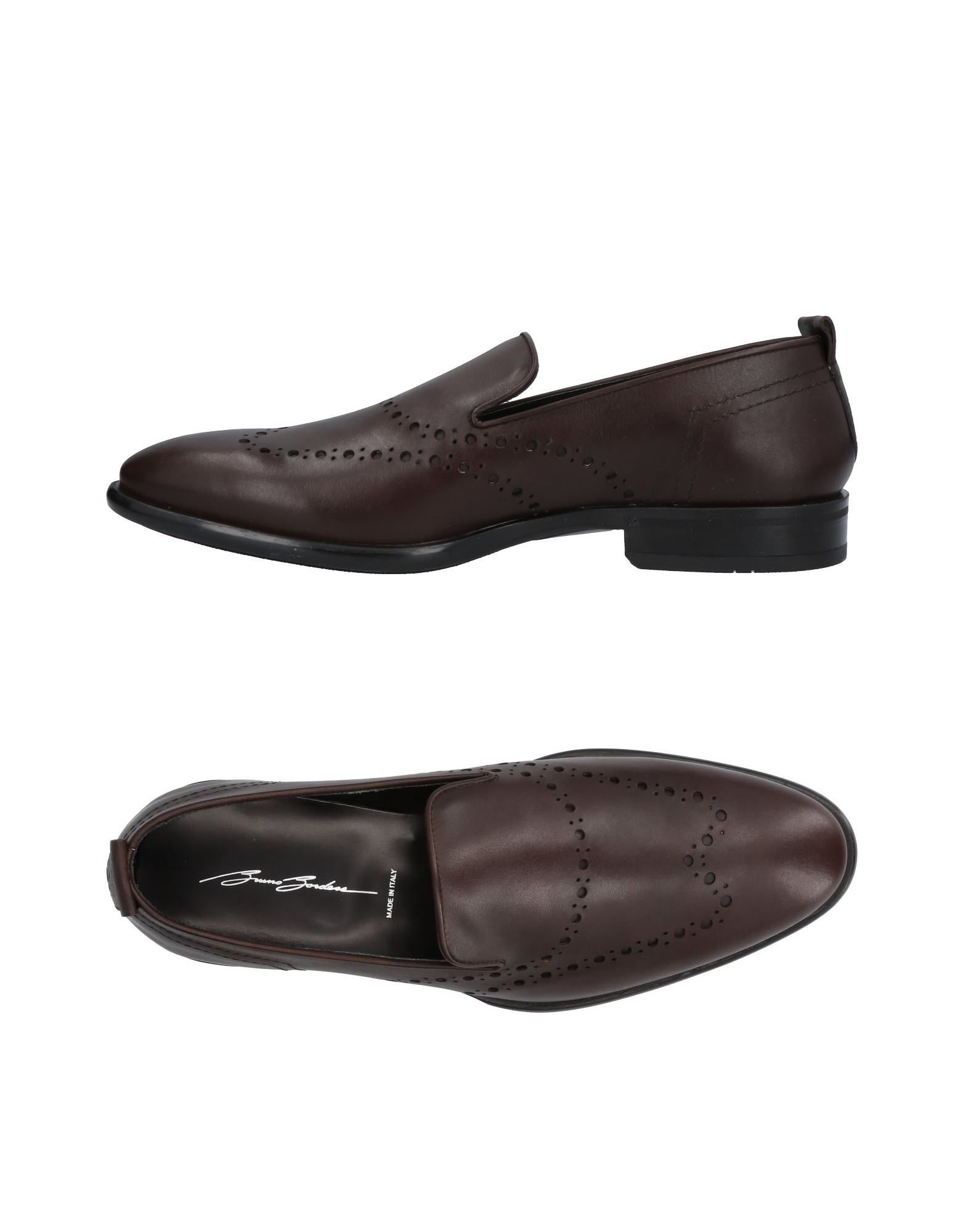 Mocassins Bruno Bordese Homme - Mocassins Bruno Bordese sur