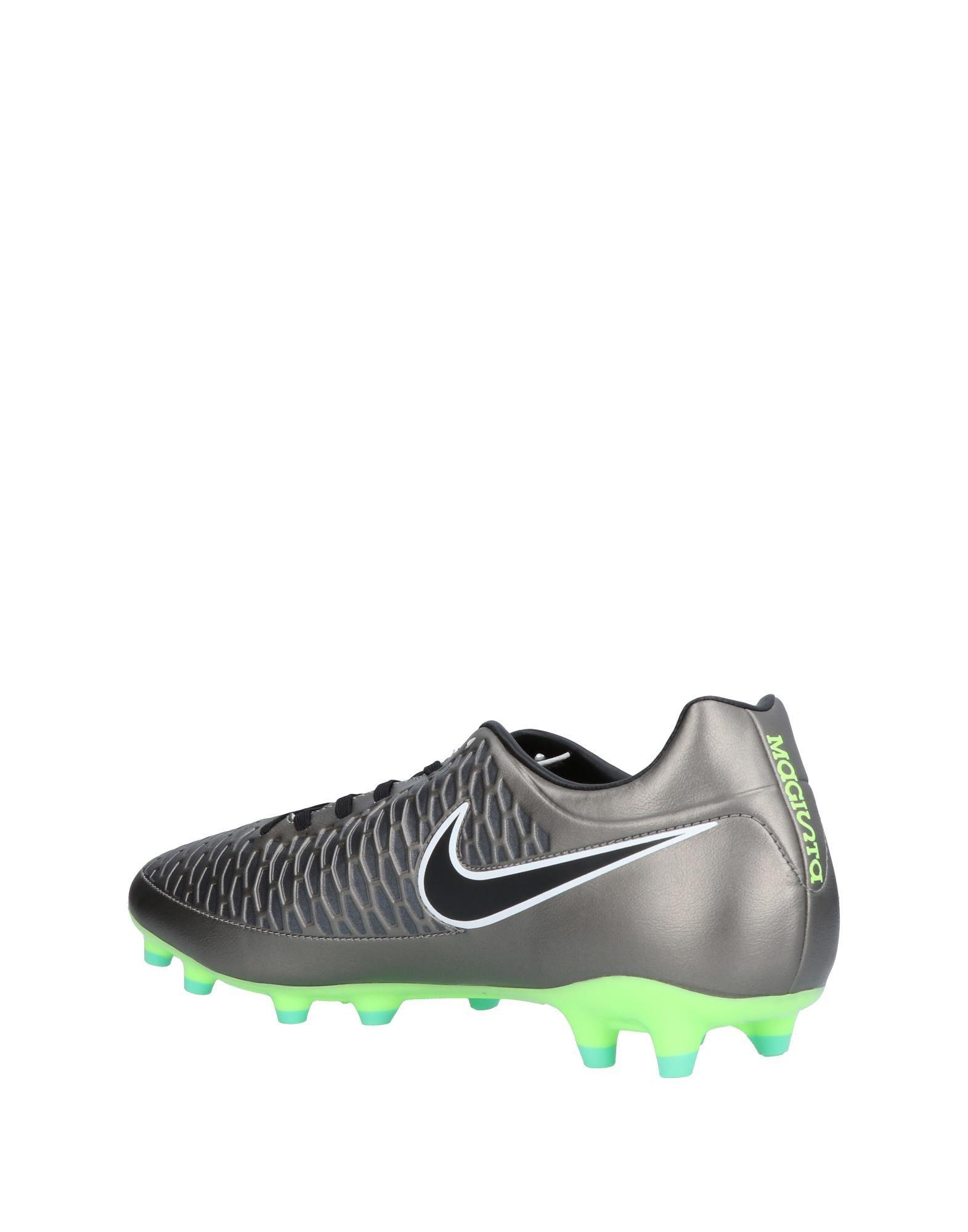 Rabatt Nike echte Schuhe Nike Rabatt Sneakers Herren  11428148ME 4e2c78