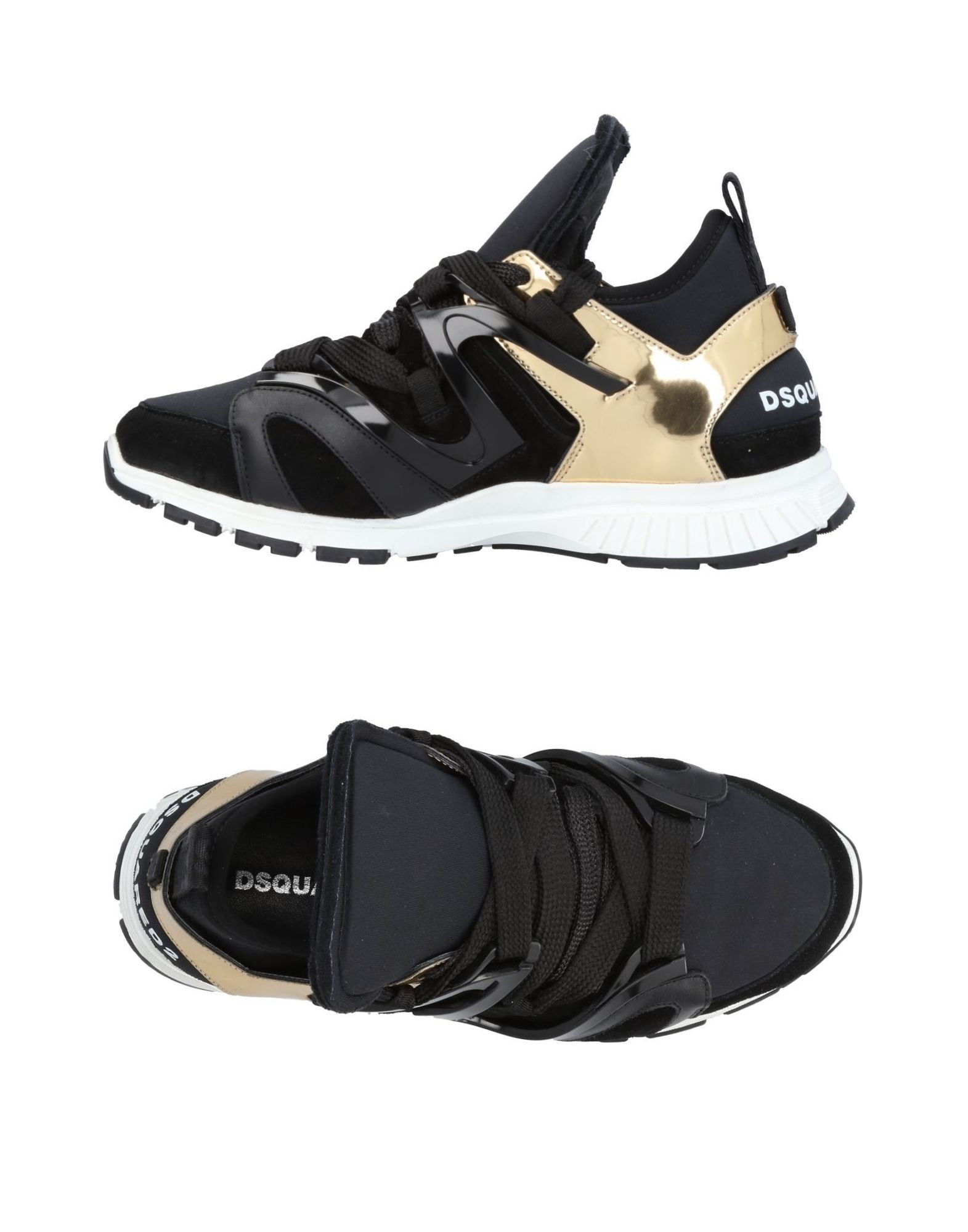 Sneakers Dsquared2 Donna - Acquista online su