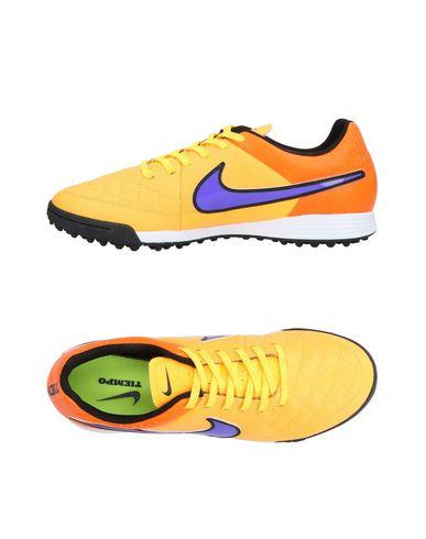 Nike Joggesko største leverandør jxIFDM