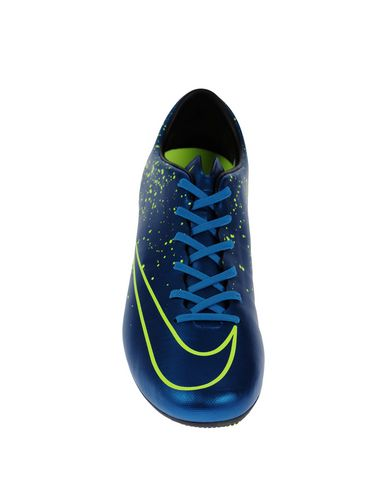 lav pris online Nike Joggesko gratis frakt klassiker i Kina online klaring visum betaling EplmsiL
