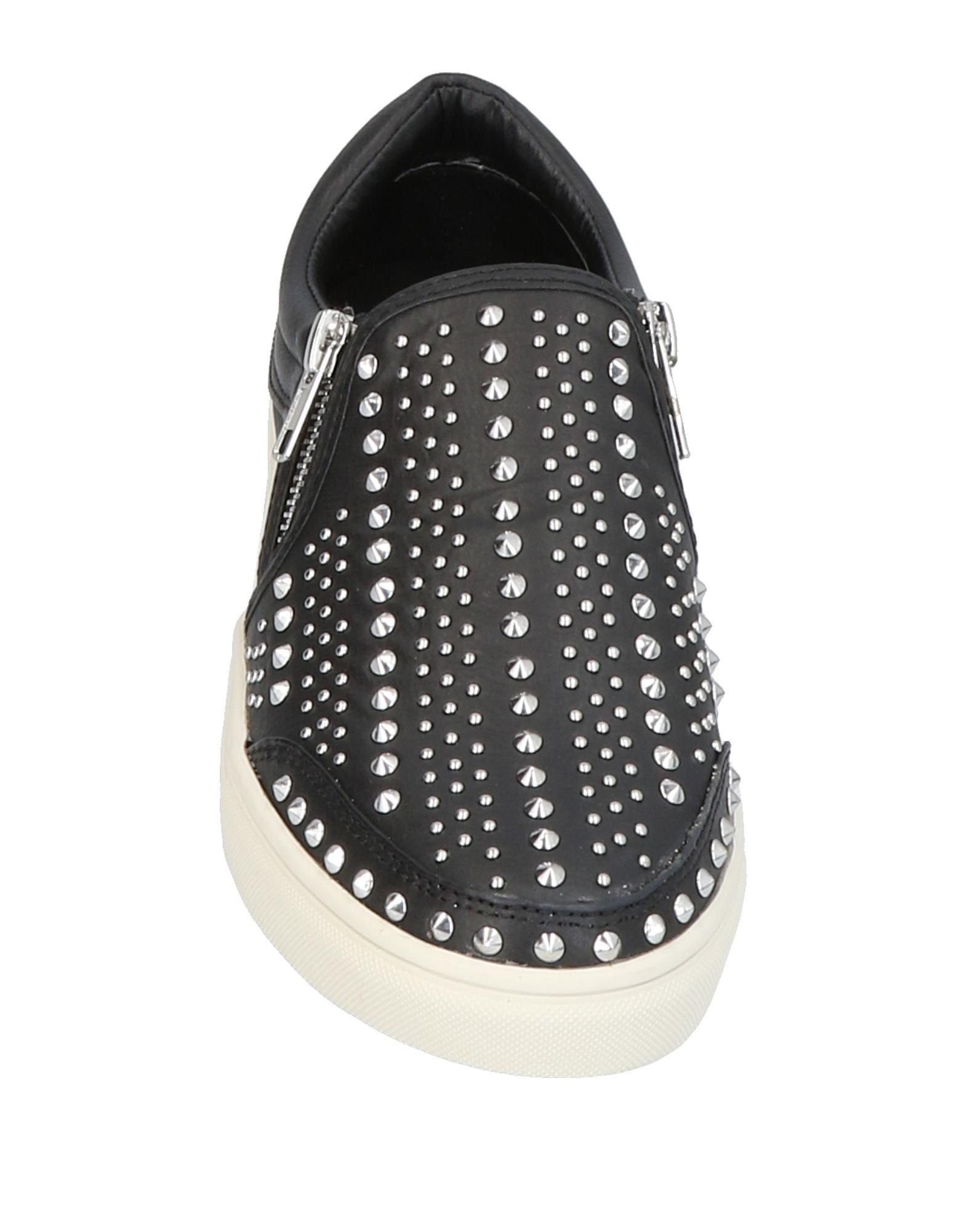 Sneakers Steve Madden Madden Madden Donna - 11428175KP 8997fc