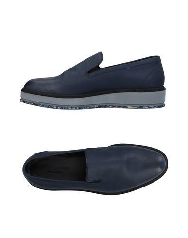 Zapatos con descuento Mocasín Alberto Guardiani Hombre - Mocasines Alberto Guardiani - 11428176RE Blanco