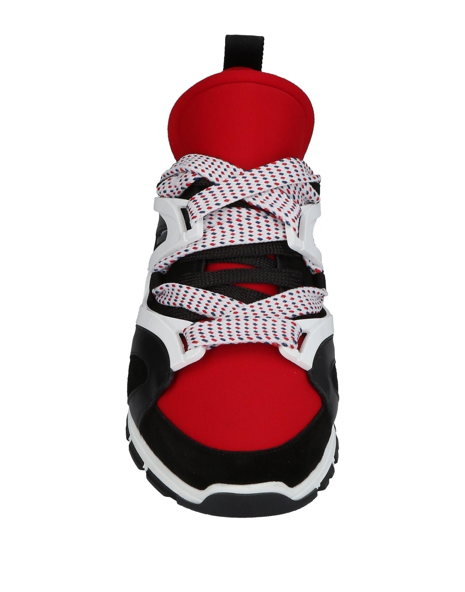 Dsquared2 Sneakers Herren  11428189RF Gute Qualität beliebte Schuhe