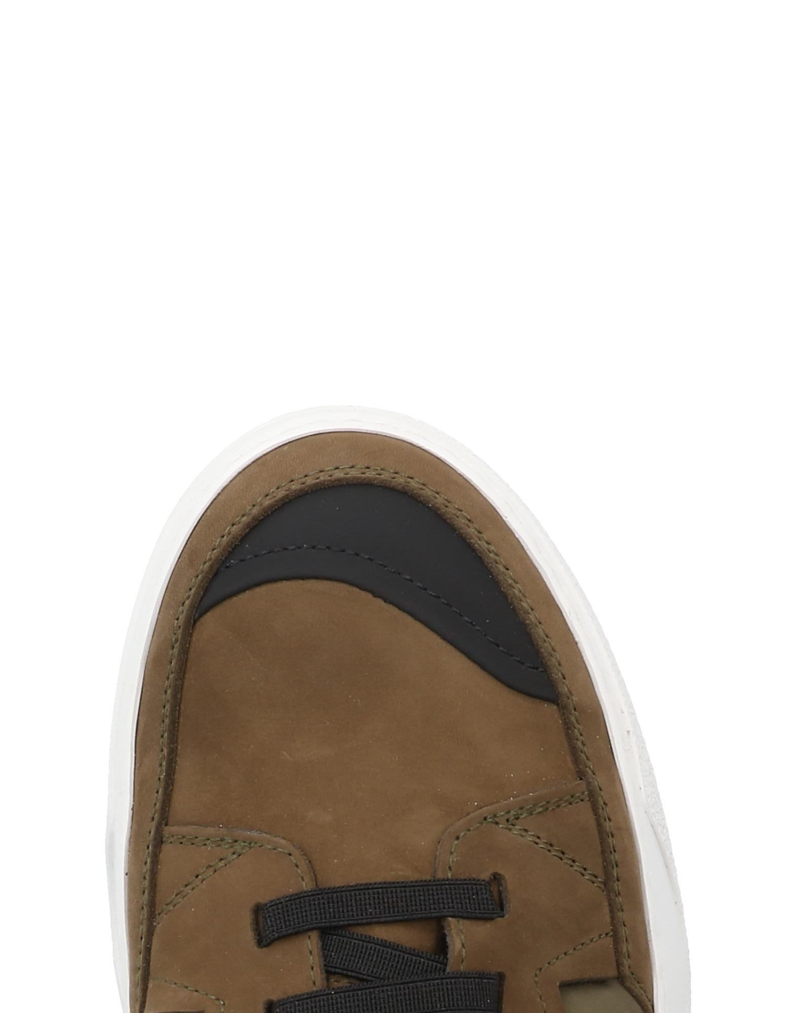 Bruno 11428194CM Bordese Sneakers Herren  11428194CM Bruno Neue Schuhe 3b4532