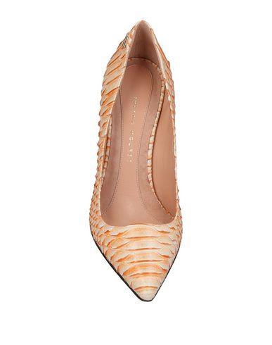 Roland Mouret Shoe beste billige online oeAYiAF