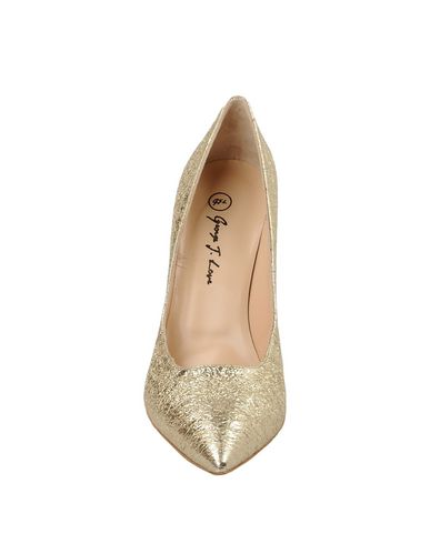 GEORGE J. LOVE Zapato de salón