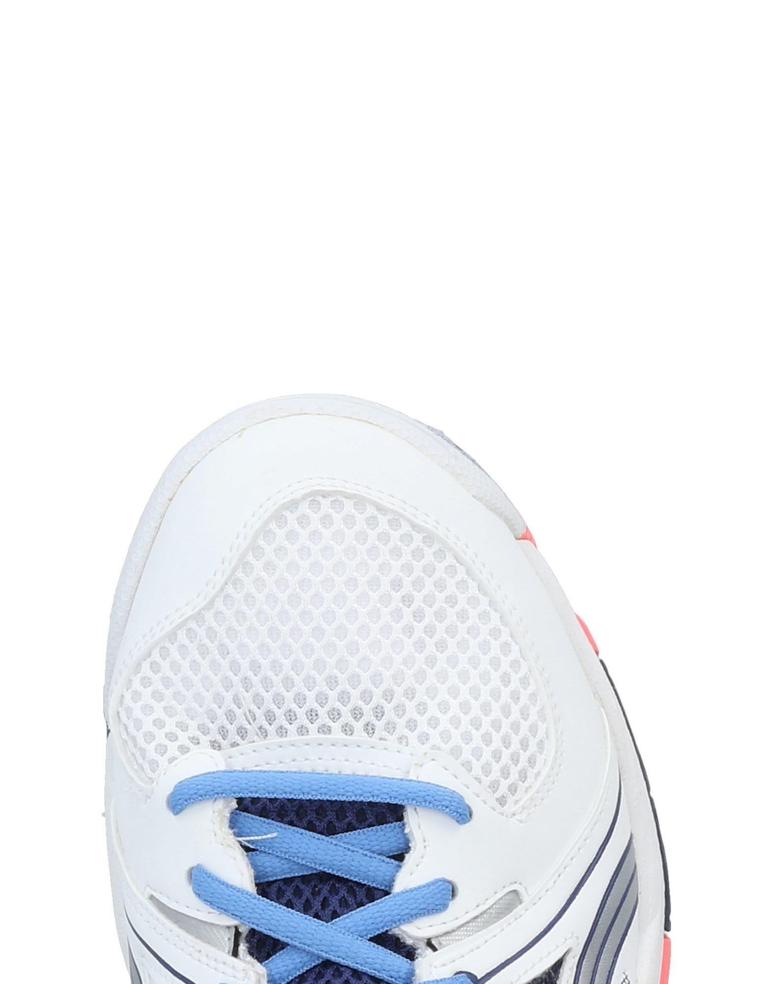 Asics  Sneakers Damen  11428208HX  Asics 2acec8