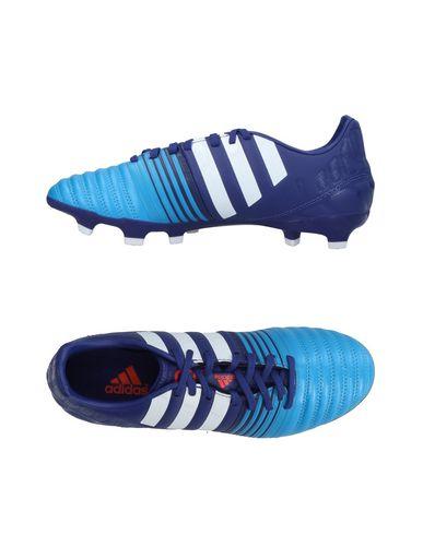 ADIDAS Sneakers ADIDAS Sneakers 8qPwH5SR