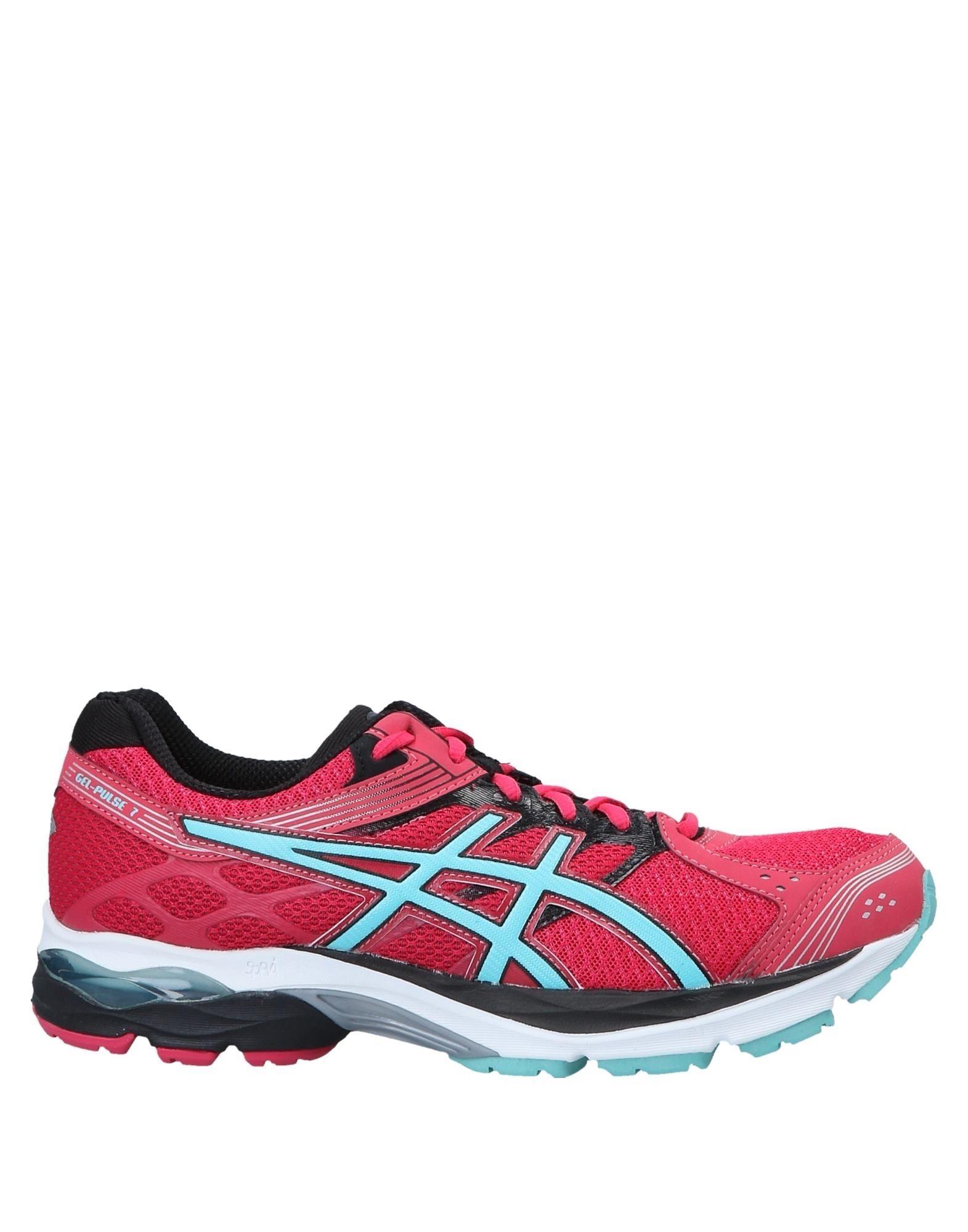 Sneakers Asics Donna - 11428211DR Scarpe economiche e buone