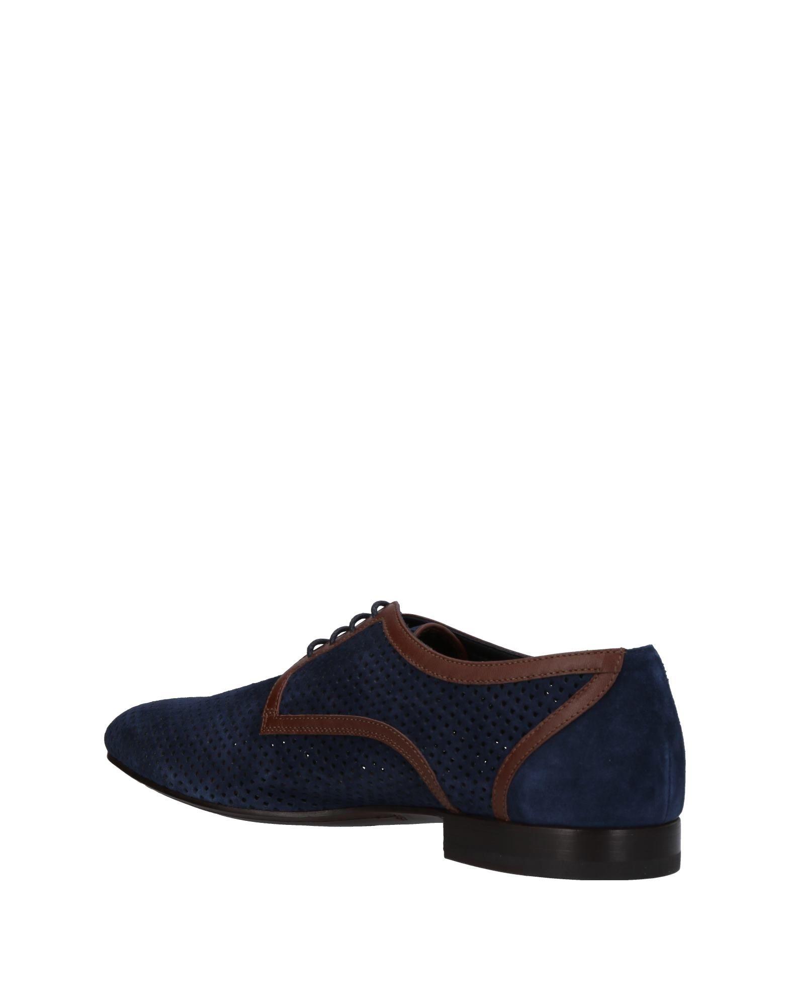 Alberto Guardiani Schnürschuhe Herren   Herren 11428220VB Neue Schuhe cc0828