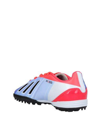 ADIDAS Sneakers Sneakers ADIDAS ADIDAS ADIDAS Sneakers Sneakers Sneakers ADIDAS wZBqf6Y