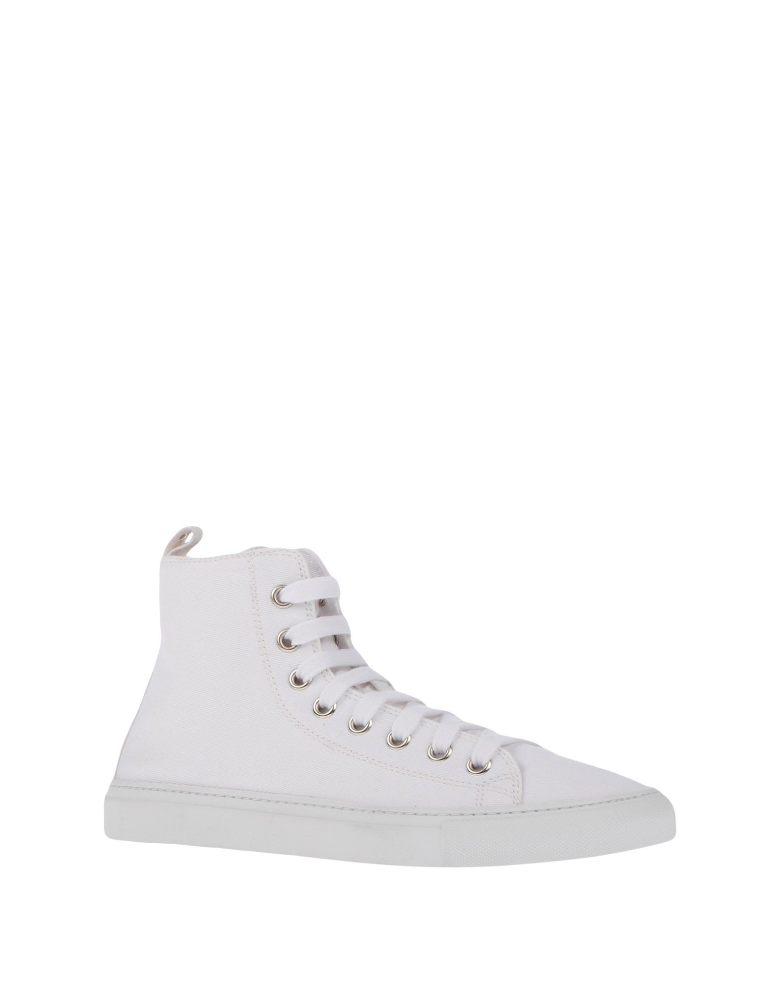 Dsquared2 11428251IX Sneakers Herren  11428251IX Dsquared2 Gute Qualität beliebte Schuhe 9c6315