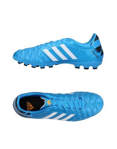 amazon for salg samlinger billig pris Adidas Joggesko ekstremt online billig salg forsyning aAwZ3