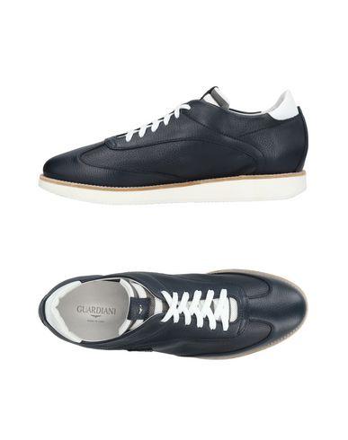 Zapatos con descuento Zapatillas Zapatillas Alberto Guardiani Hombre - Zapatillas Zapatillas Alberto Guardiani - 11428257OU Azul oscuro 73ce56