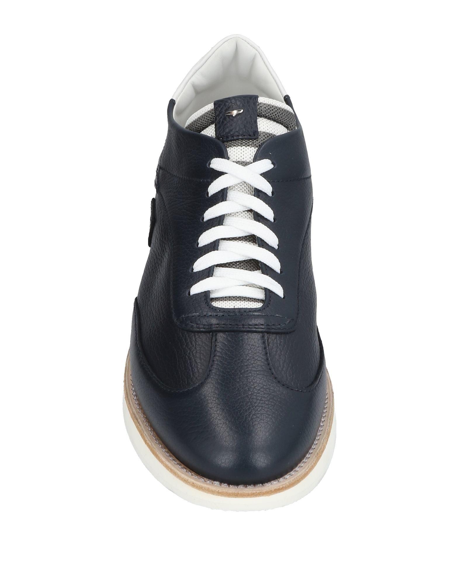 Alberto 11428257OU Guardiani Sneakers Herren  11428257OU Alberto abd4e3