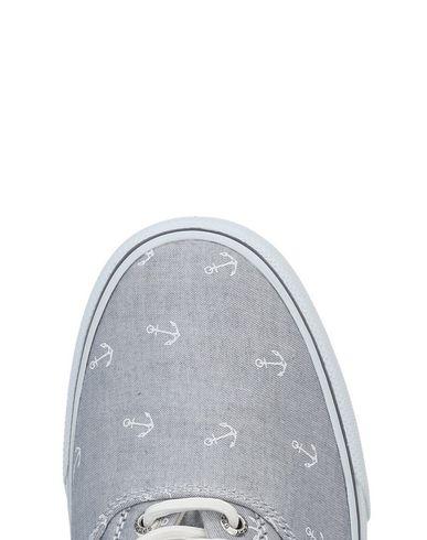 SPERRY TOP-SIDER Sneakers Verkauf Visum Zahlung ppQIP1D