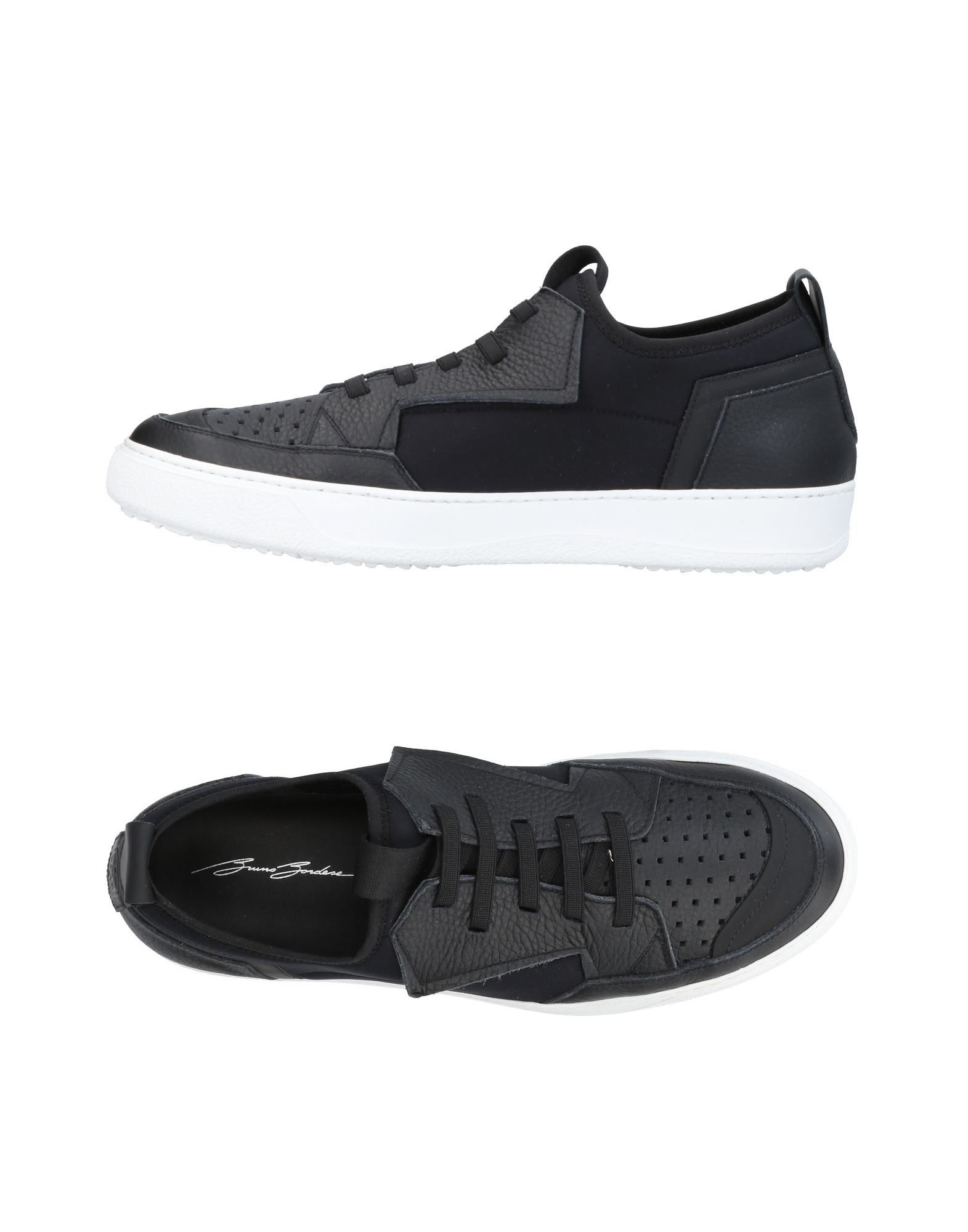 Sneakers Bruno Bordese Uomo - 11428260UT