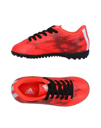 Freies Verschiffen Fälschung Footlocker Finish Verkauf Online ADIDAS Sneakers Billig Mit Kreditkarte Steckdose Neue Stile Rabatt-Countdown-Paket IMstg3OYm6