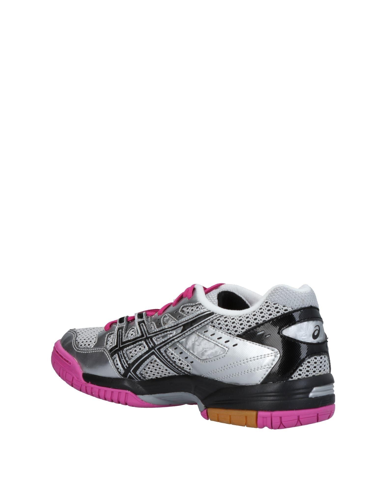 Asics Sneakers Sneakers Asics Damen  11428263WL  7b7b89
