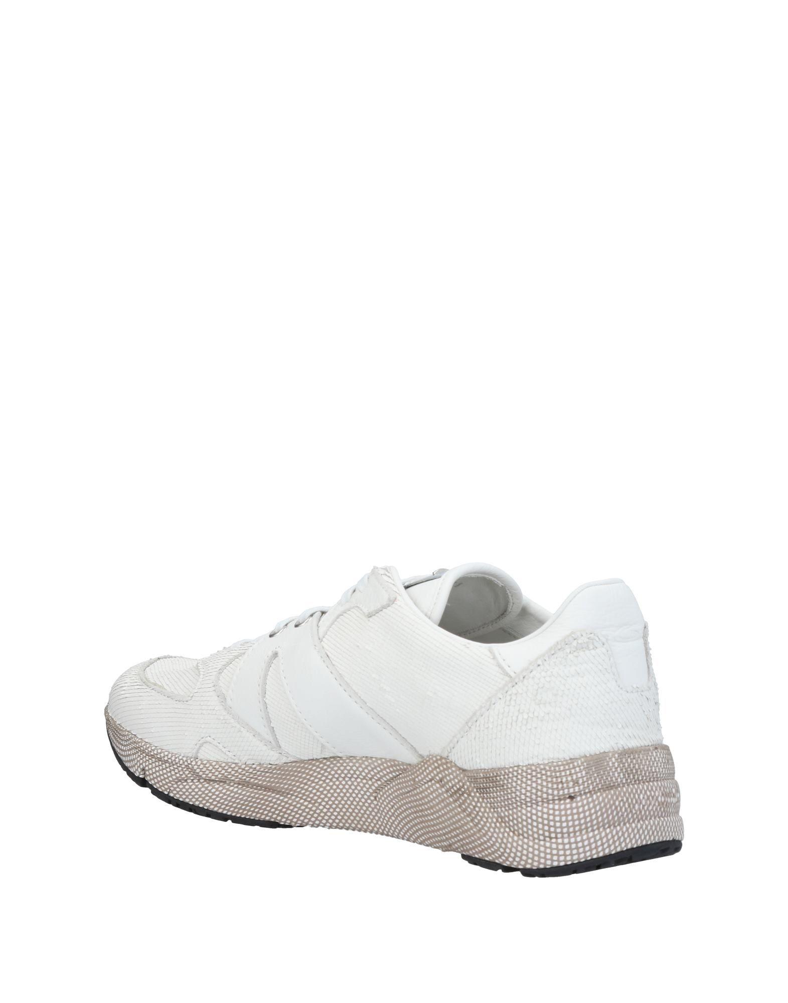 Alberto Guardiani Sneakers Herren Gutes sich Preis-Leistungs-Verhältnis, es lohnt sich Gutes 699e54
