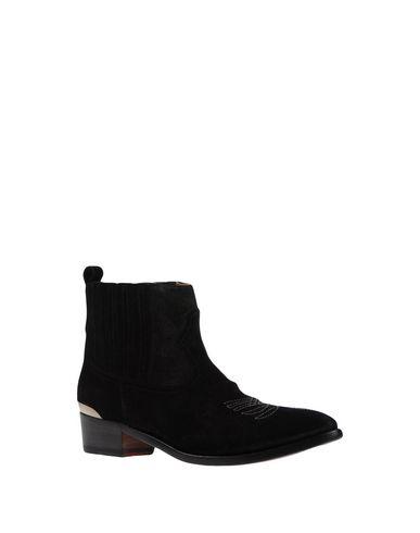 GOLDEN GOOSE DELUXE BRAND Chelsea boots Erhalten Sie einen authentischen Online-Verkauf Rabatt bester Verkauf Bequem online eOwNOV