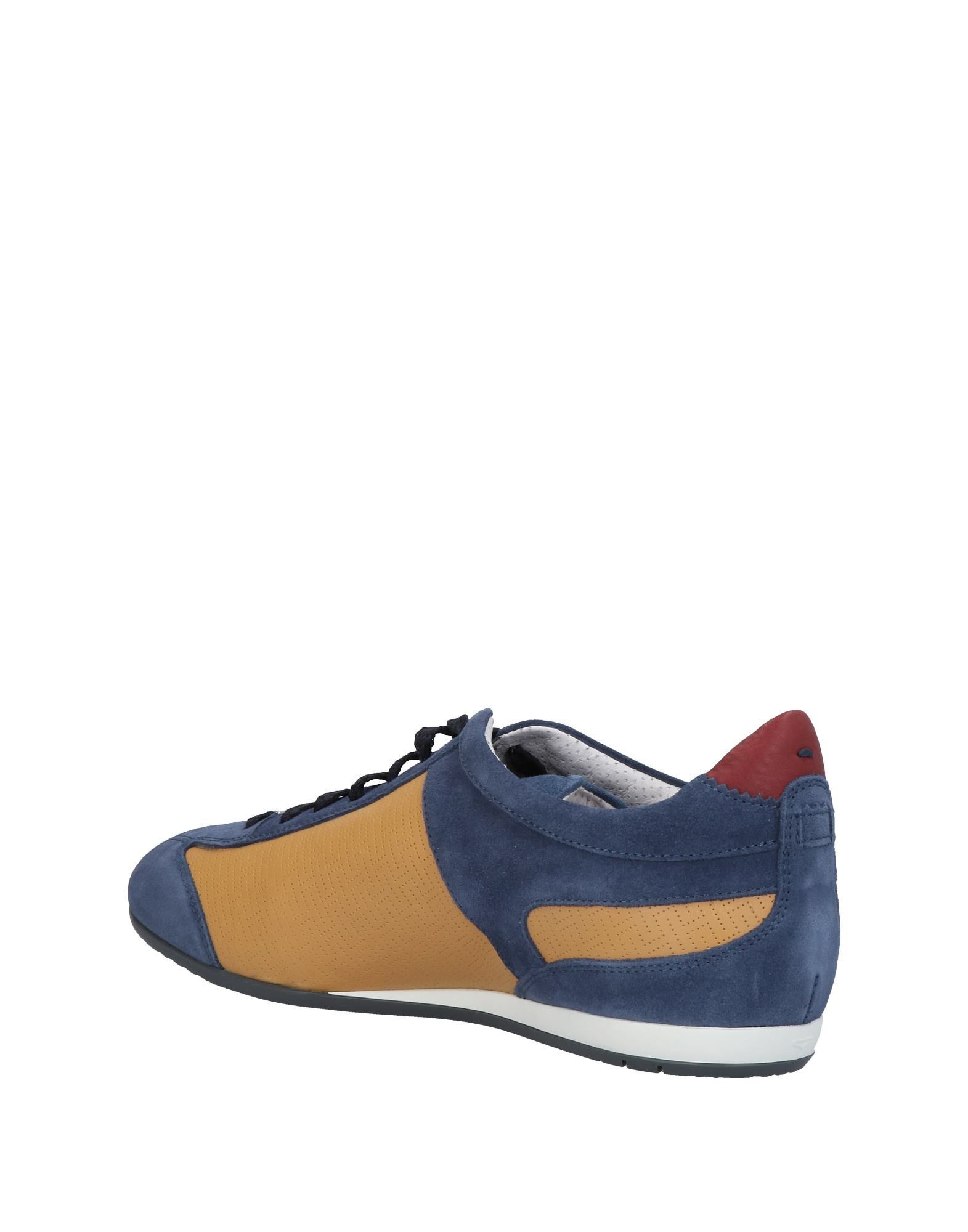 Sneakers Alberto Guardiani Homme - Sneakers Alberto Guardiani sur