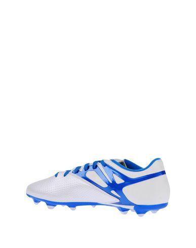 rabatt kjøpet Adidas Joggesko wiki online kjøpe billig komfortabel salg med mastercard amazon billig online 2ulE1