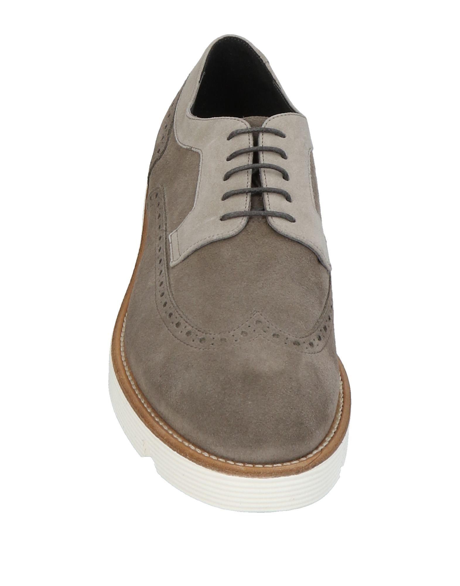 Rabatt Guardiani echte Schuhe Alberto Guardiani Rabatt Schnürschuhe Herren  11428322LV 8e3d1b