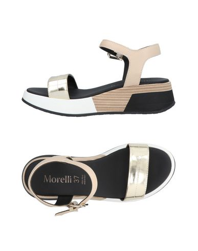 ANDREA MORELLI Sandals clearance Inexpensive free shipping clearance SqbLng