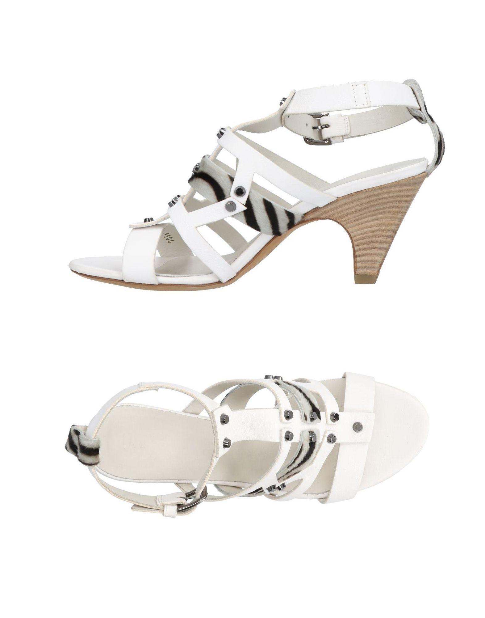 Vic Sandalen Damen  11428387XC Gute Qualität beliebte Schuhe