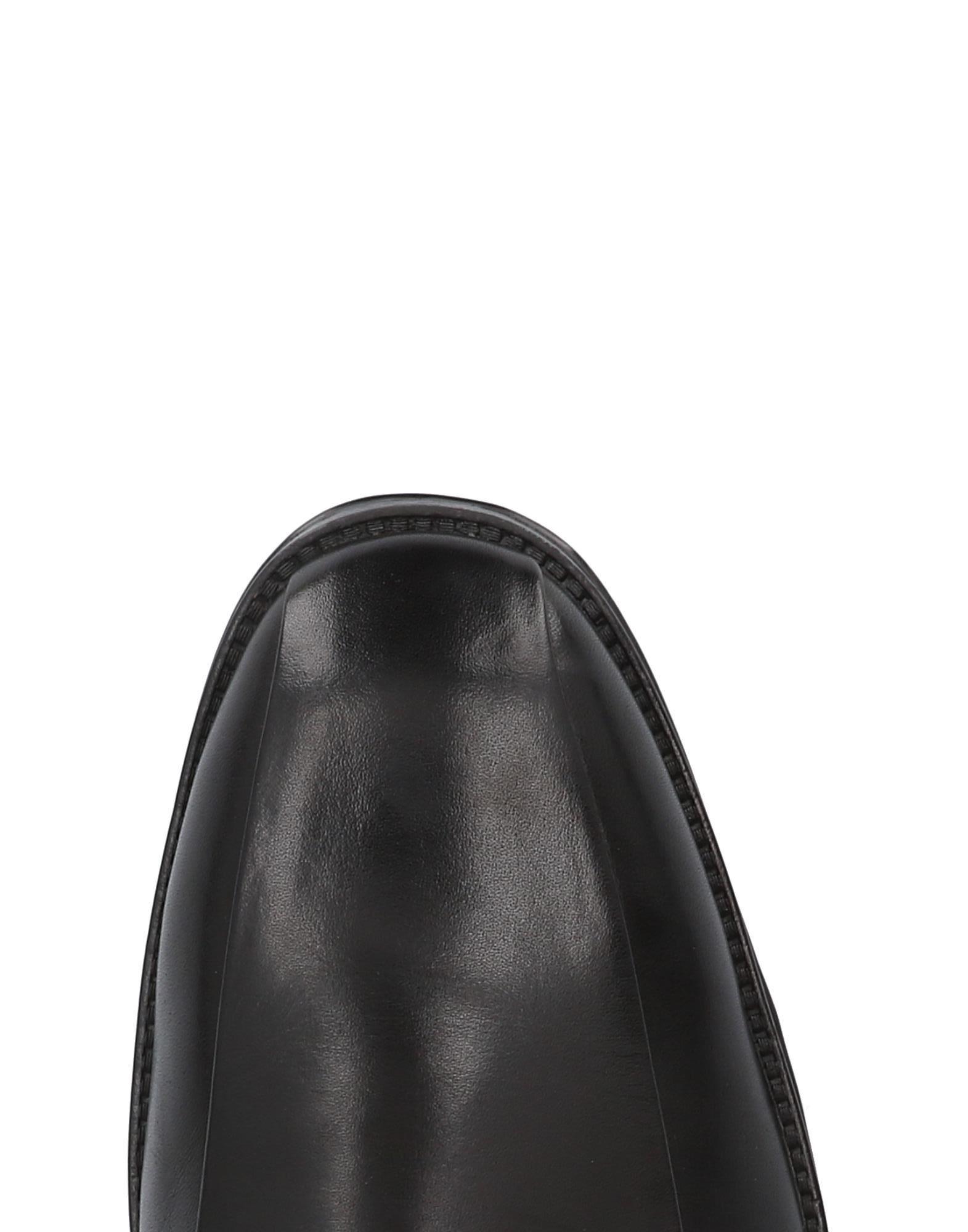 Chaussures À Lacets Mark Nason Homme - Chaussures À Lacets Mark Nason sur