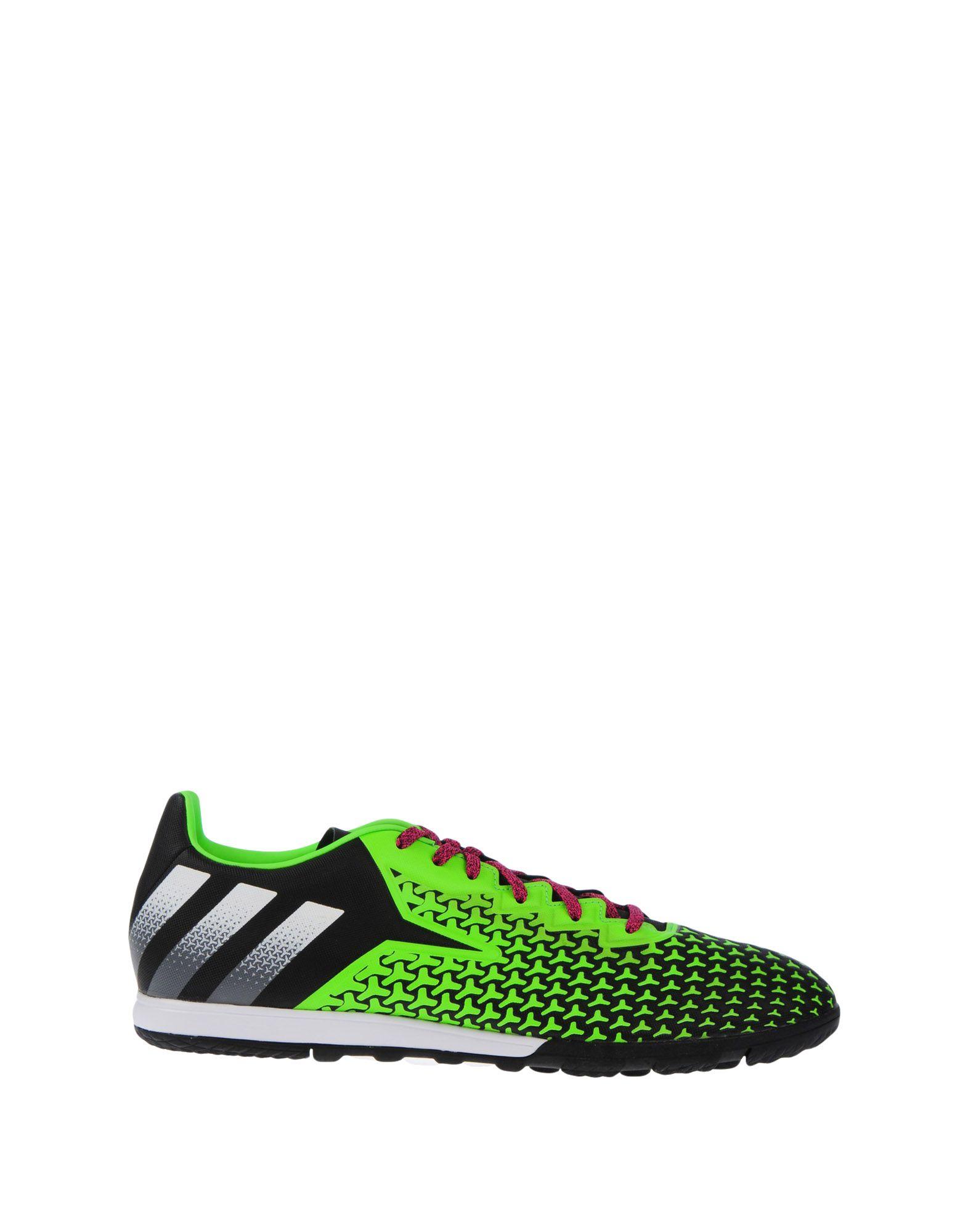 A buon mercato Sneakers Adidas Uomo - 11428404GA