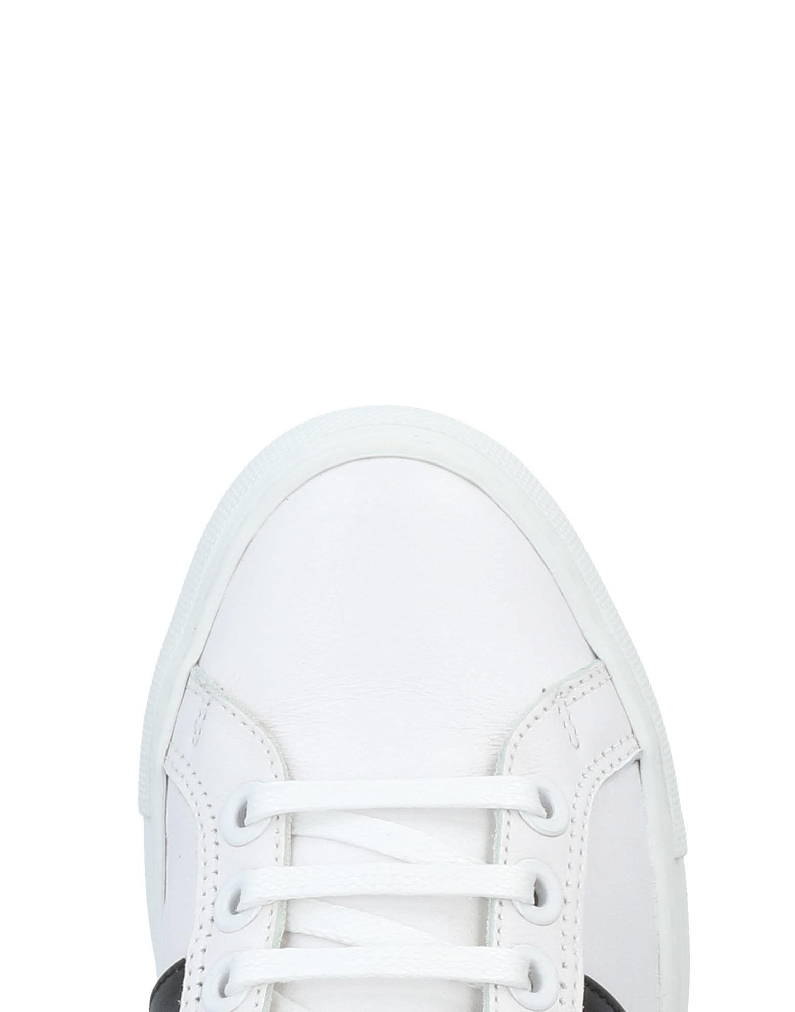 Sneakers National Standard Femme - Sneakers National Standard sur