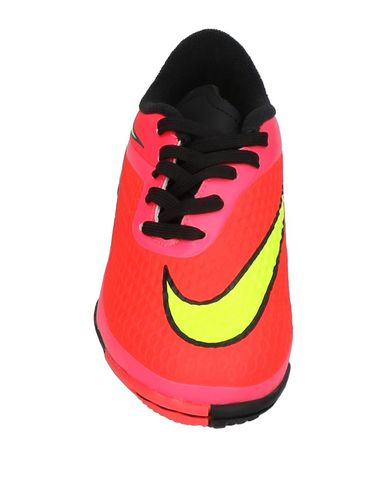 Nike Joggesko best for salg ANkHNZ