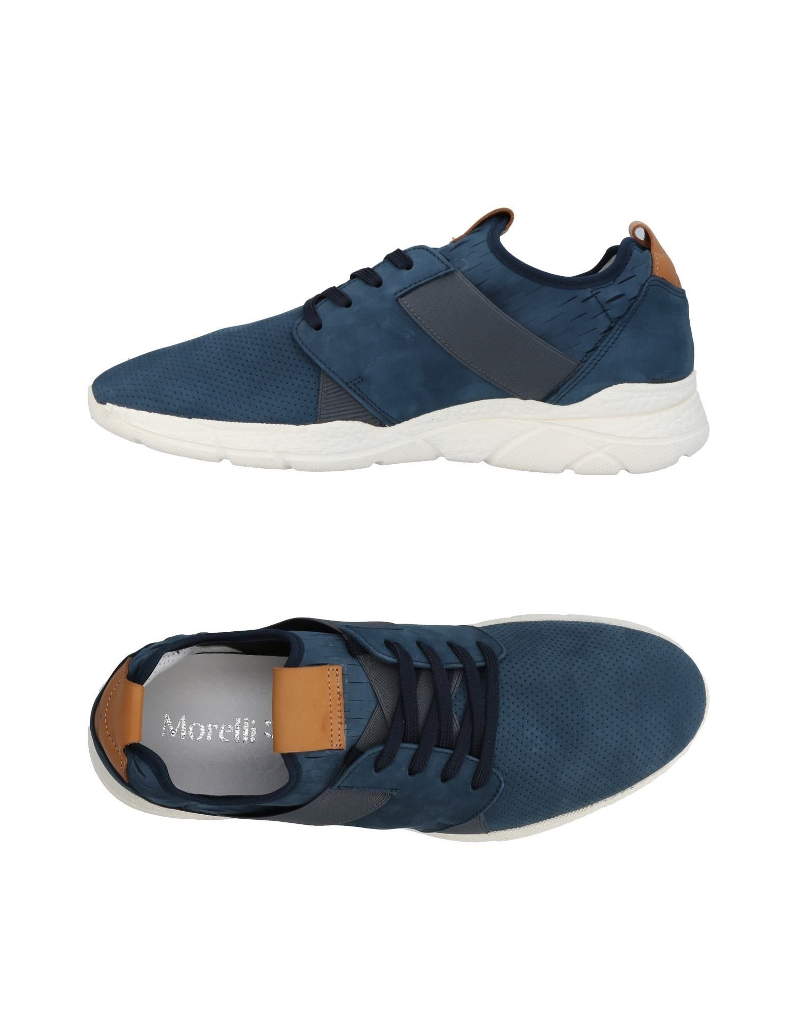Sneakers Andrea Morelli Homme - Sneakers Andrea Morelli sur