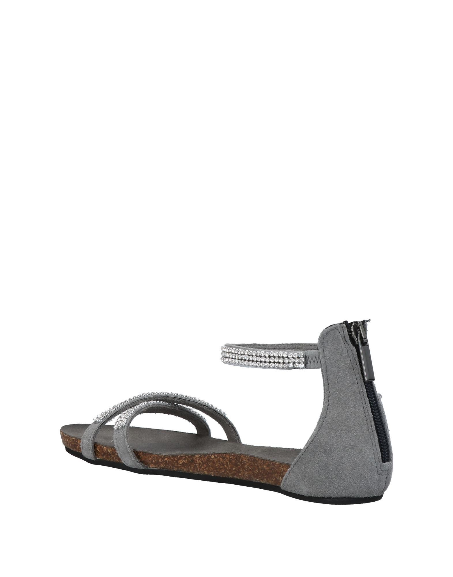Giulia Taddeucci Sandalen Damen  11428419KE Gute Qualität beliebte Schuhe