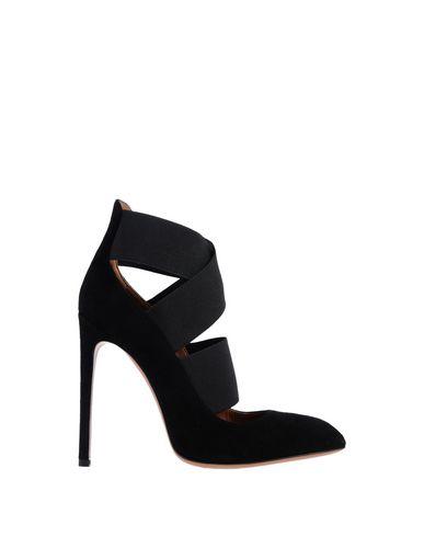 klaring utgivelsesdatoer Alaia Shoe profesjonell for salg billige sneakernews ny billig pris salg Footlocker bilder sZuwBV8e0