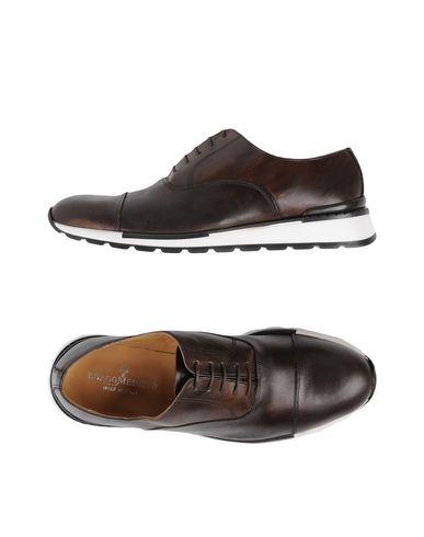 Zapatos con descuento Zapatillas Borgo Mediceo Hombre - Zapatillas Borgo Mediceo - 11428427IG Azul oscuro